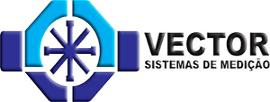 Vector Sistemas de Medição LTDA.